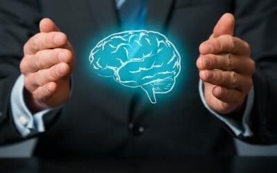 Оценка интеллектуальной собственности