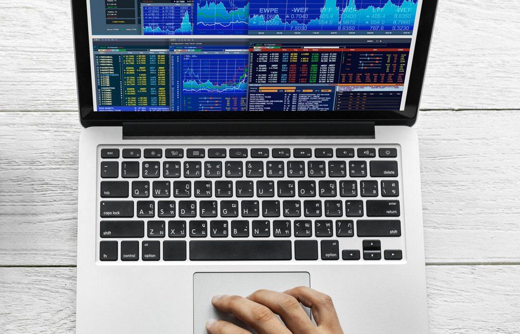 СКР провёл уникальное исследование применив новейшие методы цифрового анализа